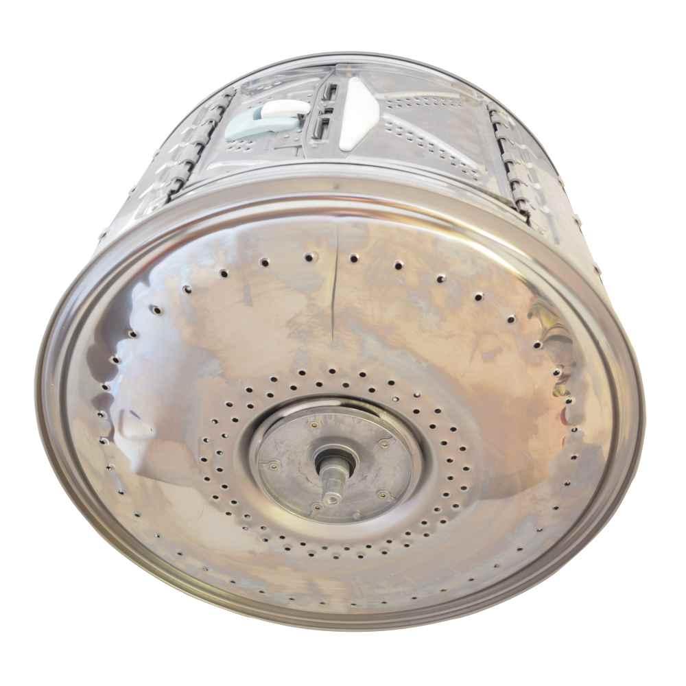Bubon práčky Whirlpool AWT AWE