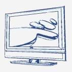 5c877410d OPRAVA.eu | prehľadné stránky pre každú opravu TV či servis ...